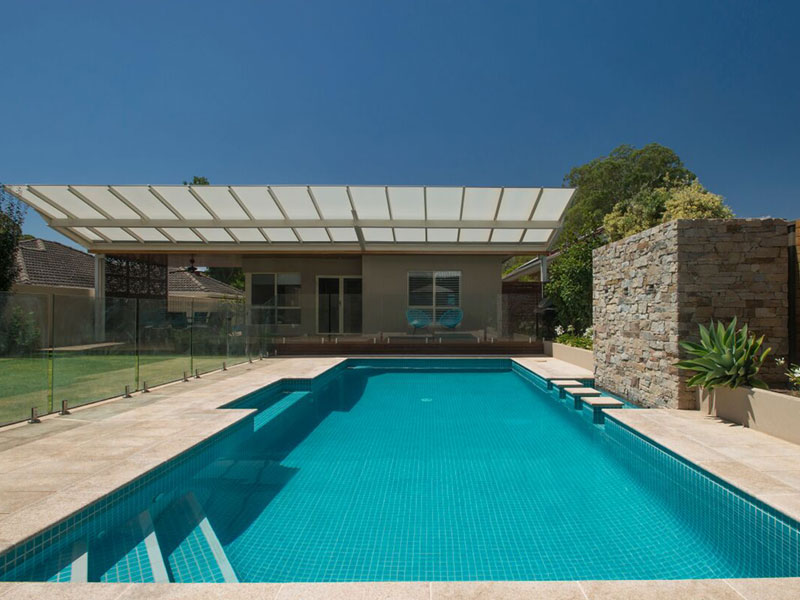 Home modifications Adelaide